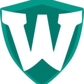 Writeups.org