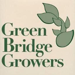 GreenBridgeGrowers