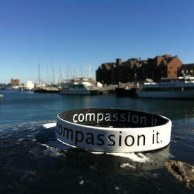 Compassion It