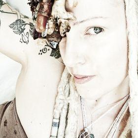 Braelyn Rose