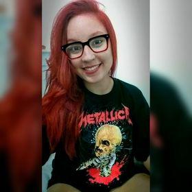 Jayla Carvalho