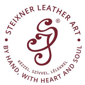 Steixner Leather Art- Exclusive Carved Leather Bags& Gifts