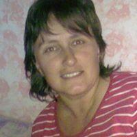 Mia Hromadkova