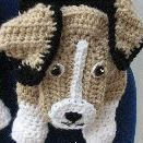 Dogs, Cats, Hats, Scarves Patterns-Donna's Crochet Designs