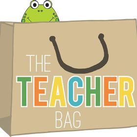 The Teacher Bag