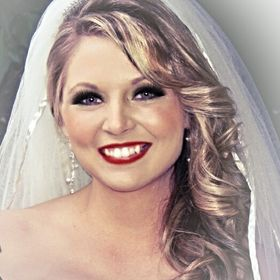Natasha Prinsloo