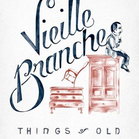 Vieille Branche (The Old Branch)