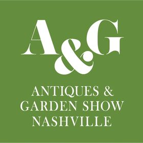 Antiques & Gardens Show