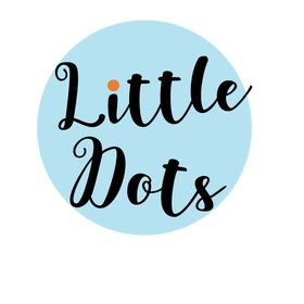 Little Dots Education