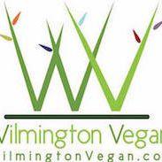 Wilmington Vegan