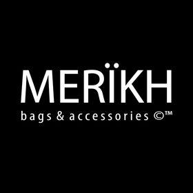 MERÏKH bags & accessories  ©™