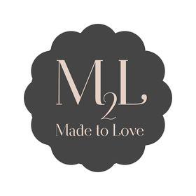 Made 2 Love
