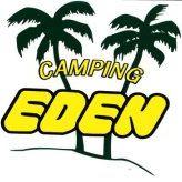 Camping Edén Peñíscola