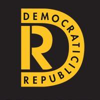 Democratic Republic Womens Fashion