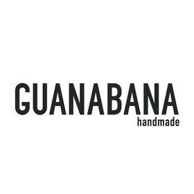 Guanábana Handmade