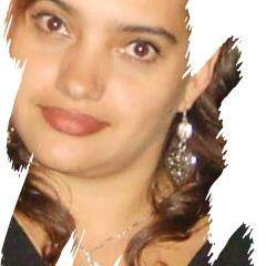 Cristina Castañeda