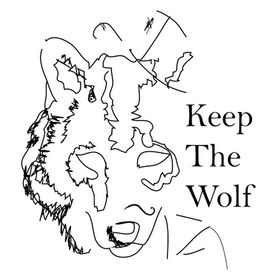 Keep The Wolf