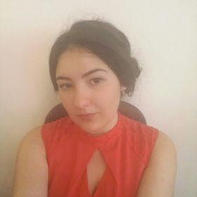 Liliana Manulesc
