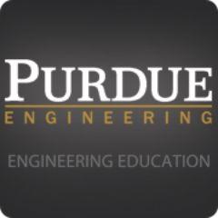 Purdue Engineering Education