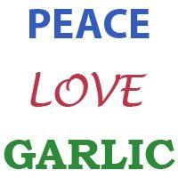 Garlic Geeks