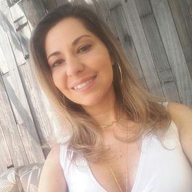 Fernanda Zorek