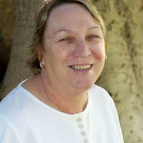 Susanne Knight