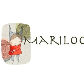 Mariloo's sandals, flats ,wedges ,ballerinas ,boots & more,,,