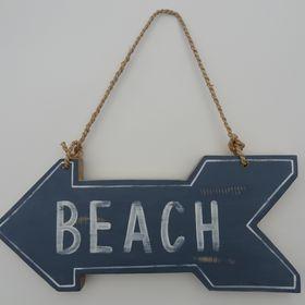 UK Beaches Guide