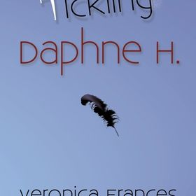 Veronica Frances