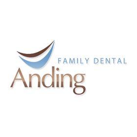 Anding Family Dental