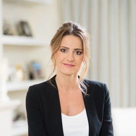 Aimee Dunne Ltd