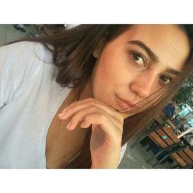 Serenay Ceylan