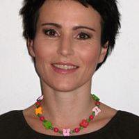 Kateřina Hiršlová