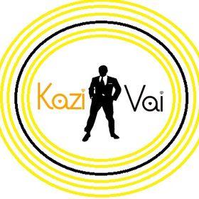 KaziVai