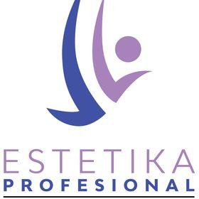 Estetika Profesional