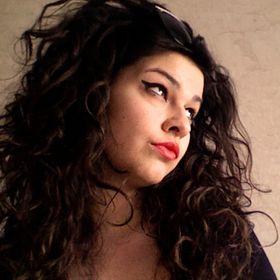 Sonia Brambilla