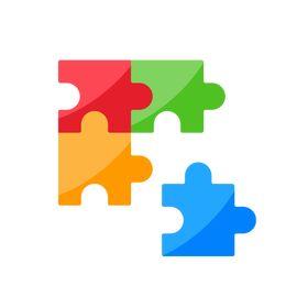 Puzzleoase