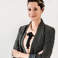 Eliza Berzescu