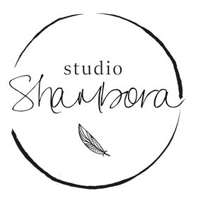 Studio Shambora
