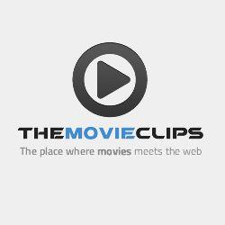 TheMovieClips