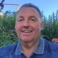 Dirk Perschbacher