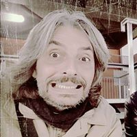 Alessandro Dibitonto