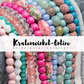 Kralenwinkel Online