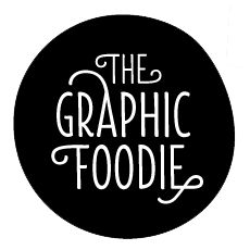Graphic Foodie