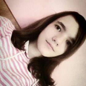 Miruna Elena