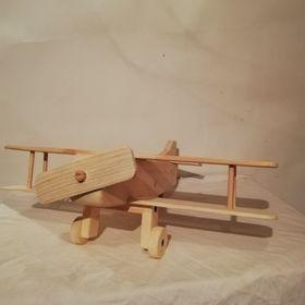 Bodo-Wood-Work