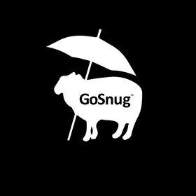 GoSnug