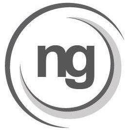 New Generation Reps Newgenreps On Pinterest