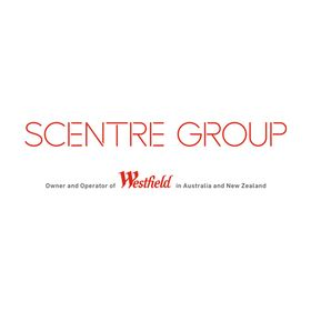 Scentre Group Retail Design