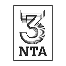 3NTA learning from students